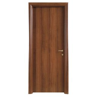 Laminate-Walnut-1
